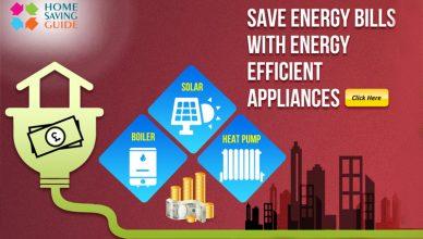 energy_bills