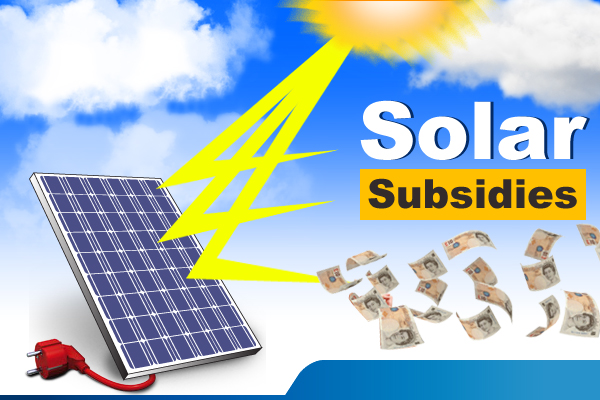 subsidis
