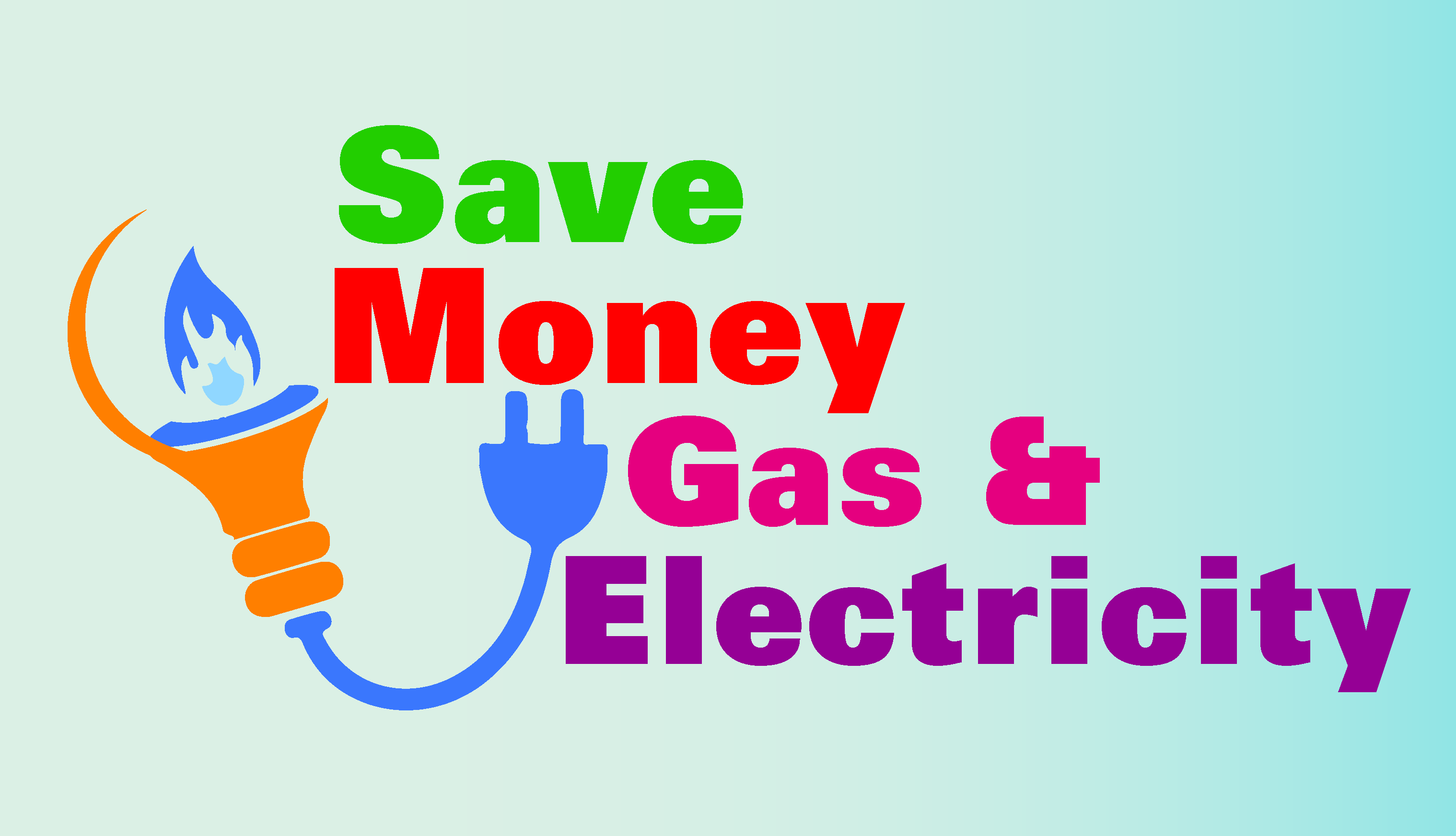 savemoney_gas_electric