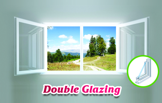 double_glazing