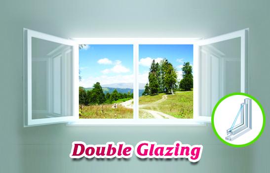 double_glazing