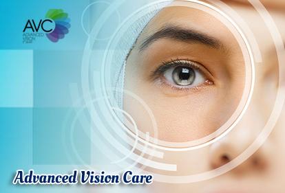 eyevision21