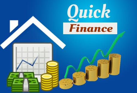 quickfinance1