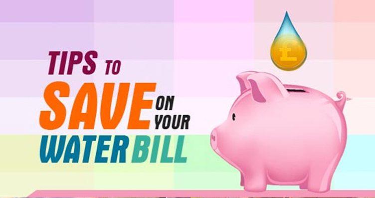 save-water-bills