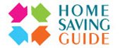 Home Saving Guide - UK